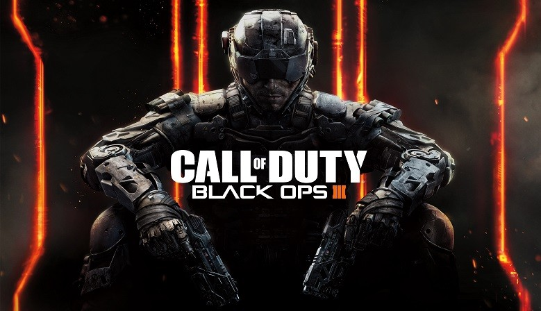 Call of Duty Black Ops III Sistem Gereksinimleri