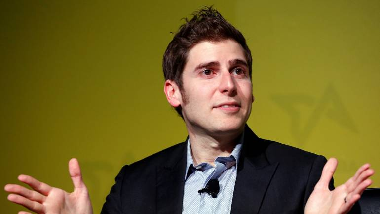 Eduardo Saverin Kimdir? Eduardo Saverin