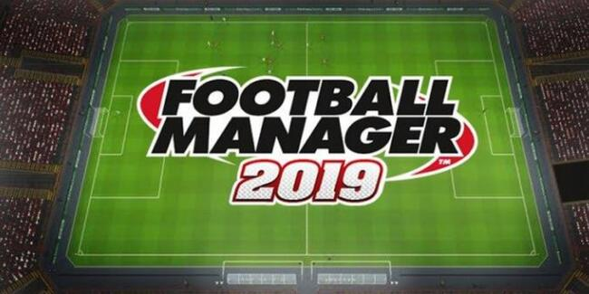 Football Manager 2019 Sistem Gereksinimleri