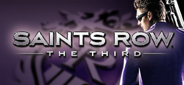 Saints Row: The Third Hileleri