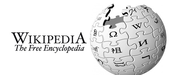 Wikipedia'ya Alternatif Siteler