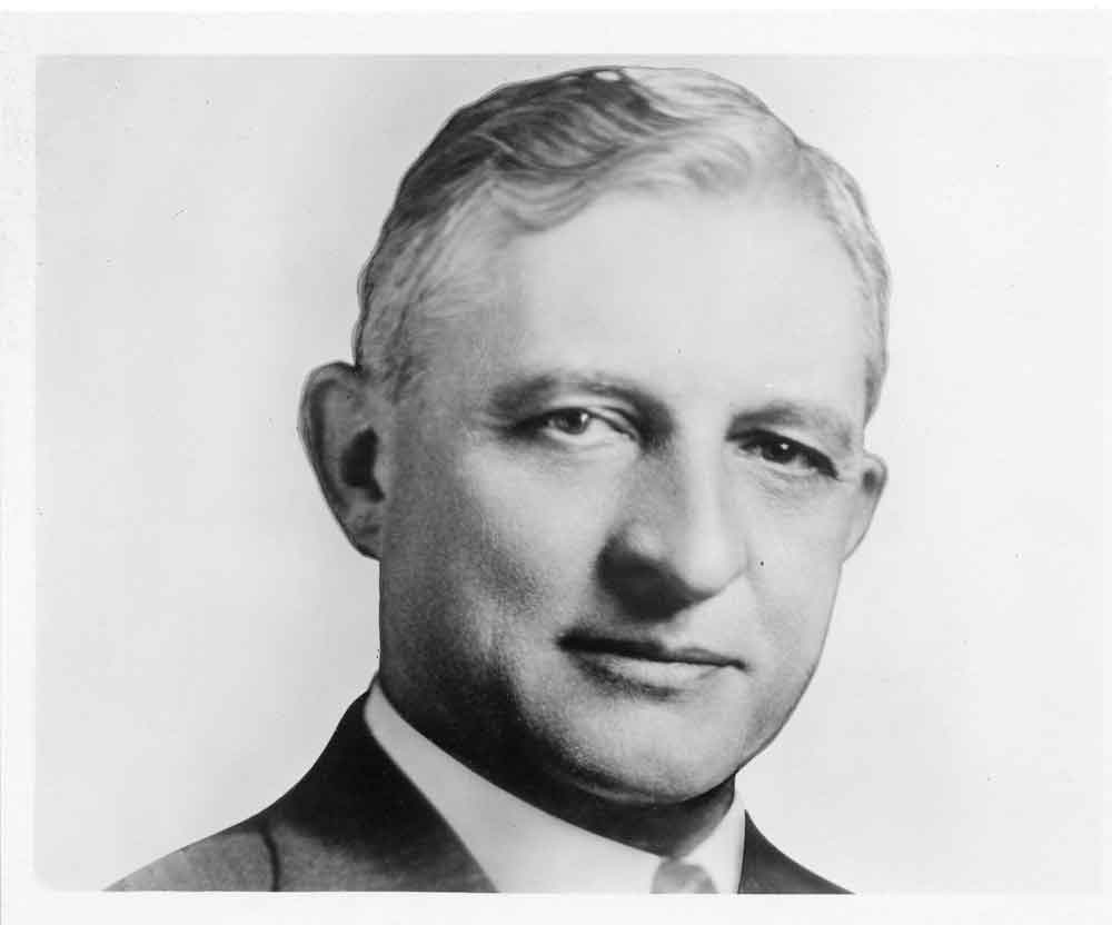 Willis Haviland Carrier Kimdir? Willis Haviland Carrier